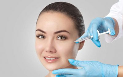 How safe are dermal fillers?