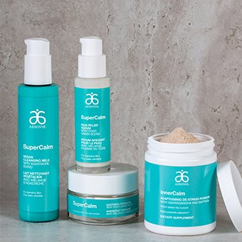 Arbonne-Supercalm-sensitive-skin